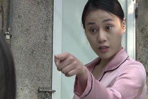 'Quỳnh búp bê' tập 9: Không còn sợ hãi, Quỳnh bước vào cuộc chiến giành giật khách với My Sói