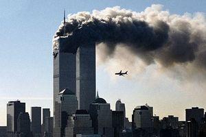 Sau 17 năm nhìn lại những hình ảnh của vụ khủng bố 11/9