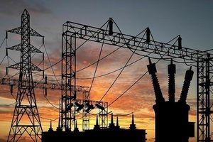 California cam kết 100% sử dụng 'điện sạch' vào năm 2045