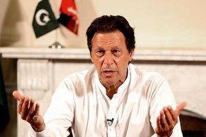 Pakistan ngoảnh mặt với Trung Quốc, dự án hơn 60 tỷ USD nguy cơ 'đi tong'