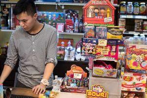 Lạm phát có còn là bóng ma ám ảnh kinh tế Trung Quốc?