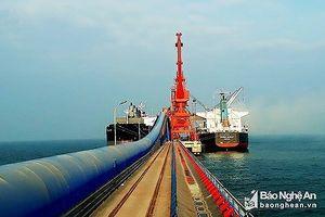 Nghệ An: Kim ngạch xuất khẩu 8 tháng ước đạt 703 triệu USD