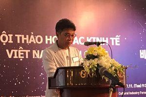 Thị trường văn hóa-giải trí Việt được dự báo tăng trưởng tới 10,7%