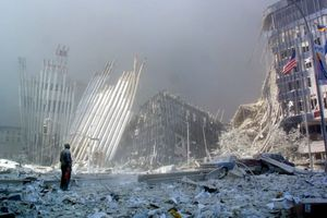 Tưởng niệm sự kiện 11/9: Hơn 1.000 nạn nhân vẫn chưa xác định được danh tính