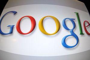 Google giải thích lý do có game khủng long trên Chrome khi đứt net