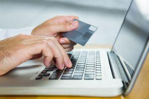 VNPT đề xuất được tham gia vào lĩnh vực thanh toán điện tử