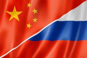 Nga và Trung Quốc có thể triển khai 73 dự án đầu tư chung