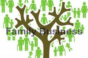 Doanh nghiệp gia đình hoạt động tốt trên thị trường chứng khoán