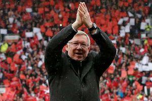 Alex Ferguson từng nhìn ra 'đại họa' Pogba từ rất lâu