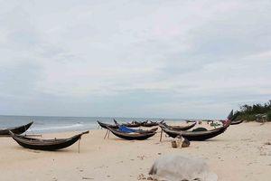 Thừa Thiên - Huế: Trích gần 12 tỷ đồng mua BHYT cho đối tượng bị ảnh hưởng bởi sự cố môi trường biển