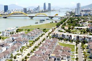 Đà Nẵng: đấu giá quyền sử dụng 19 khu đất