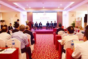 Chia sẻ kinh nghiệm hành chính địa phương Việt Nam - Nhật Bản 