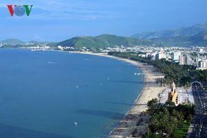 Khám phá Nha Trang - hòn ngọc của Biển Đông