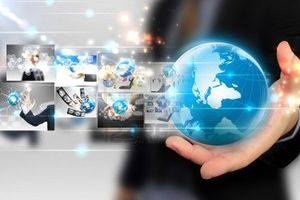 Khoa học công nghệ đổi mới sáng tạo là động lực tăng trưởng kinh tế