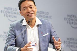 CEO Lê Hồng Minh: Muốn xây dựng doanh nghiệp tỷ USD, hãy làm điều 'không thể tưởng tượng nổi'