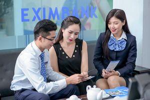 Eximbank ưu đãi 20% tại Shopee dành cho thẻ quốc tế
