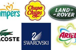 Chuyện lạ xung quanh những thương hiệu nổi tiếng thế giới