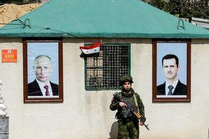 'Bất phối hợp' Nga, Syria: lý do thực sự trì hoãn tổng tấn công Idlib?