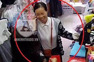 Tái xuất trò lừa 'kẻ bán – người mua' khiến nạn nhân cảm thấy 'như bị đánh thuốc mê'