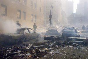 Sự thật tàn khốc trong vụ khủng bố đẫm máu nhất tại Mỹ cách đây 17 năm