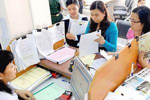 Doanh nghiệp đối thoại với cơ quan thuế