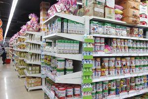 DN Việt bắt tay với tỷ phú Thụy Điển mở nhà máy làm sữa ở châu Âu