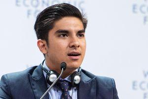 Bộ trưởng 25 tuổi Malaysia: Vượt định kiến người trẻ làm chính trị