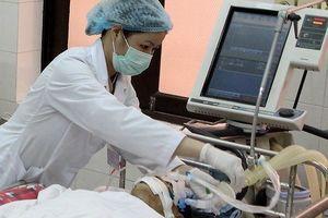 Bến Tre: 1 trường hợp tử vong do mắc bệnh cúm A/H3
