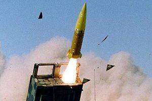 Quân đội Mỹ phát triển tên lửa đạt vận tốc hơn 5 Mach