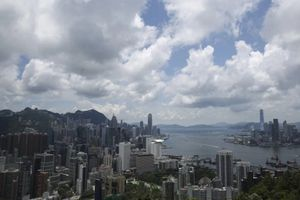 Vì sao Hong Kong, Macao là thiên đường cho giới tội phạm quốc tế lẩn trốn?