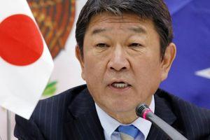 Nhật Bản và Mỹ có thể đàm phán vào ngày 21/9 tới