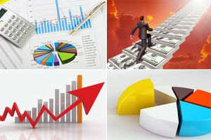 Môi trường kinh doanh Việt Nam cải thiện mạnh