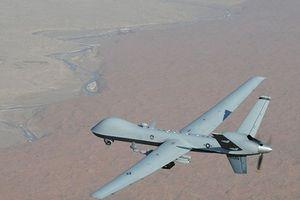 CIA sẽ dùng máy bay không người lái tấn công khủng bố tại Libya