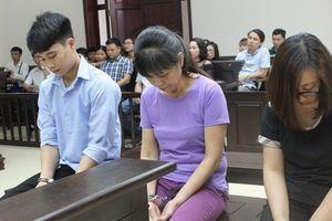 Lý do không triệu tập 3 người liên quan đến vụ cháy quán karoke ở Trần Thái Tông