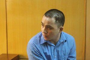 Bản án cho thanh niên đánh bạn tử vong vì nghi bị trộm tiền