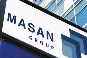 Masan quyết định bán toàn bộ gần 110 triệu cổ phiếu quỹ