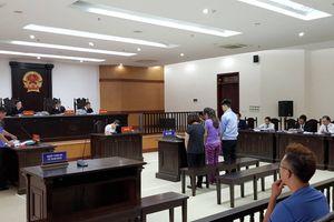 Cháy karaoke 13 người chết: Y án 9 năm tù với chủ quán