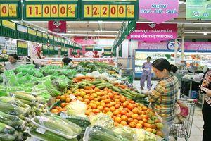 Các hiệp hội mở đường cho doanh nghiệp đưa hàng Việt mở rộng thị trường