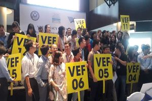 Quỹ Giáo dục Việt Nam: Hoàn thành sứ mệnh nhưng không kết thúc!