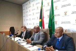 'Đá bóng' trách nhiệm, 686 vụ tham nhũng chưa được giải quyết