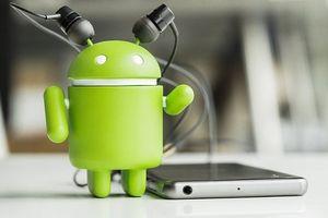 Cách cải thiện chất lượng âm thanh cho thiết bị Android