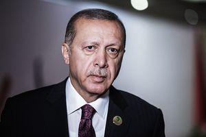 Vì S-400, Thổ Nhĩ Kỳ quyết không 'nể' Mỹ