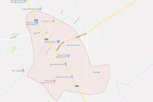 Quảng Ngãi phê duyệt chủ trương đầu tư 2 dự án khu dân cư hơn 120 tỷ đồng