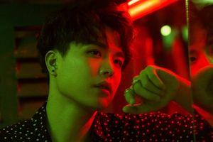 Thách thức khán giả ngay từ tựa đề: Bạn đã nghe bản ballad mới coóng từ Trịnh Thăng Bình?