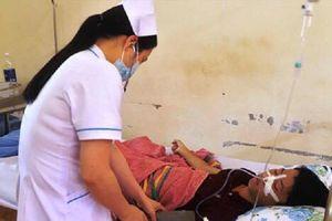 Vụ nam sinh bị nhóm bạn đánh vỡ gan ở Lâm Đồng: 4 học sinh đều cá biệt