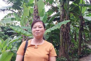 Người phụ nữ dùng 5 thứ tiếng để truyền thông về dân số, sức khỏe sinh sản