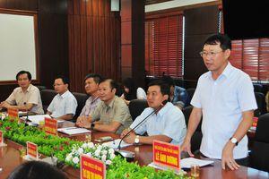 Hành trình về miền di sản, di tích văn hóa tỉnh Bắc Giang