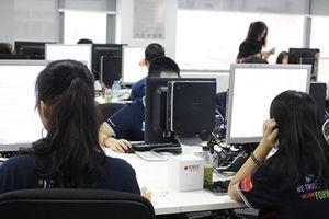 Xây dựng hệ sinh thái số để phát triển mạng xã hội 'made in Vietnam'
