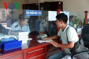 Cần tăng chất lượng cải cách hành chính ngành tài chính