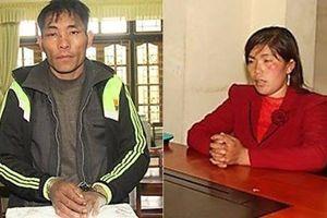Triệt phá đường dây vận chuyển ma túy lớn nhất trên địa bàn Yên Bái